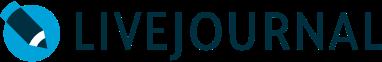 lj-logo.png?v=69393
