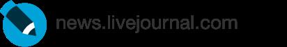 http://news.livejournal.com/