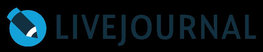 livejournal.com
