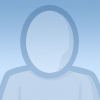 bohemian weasel: Edward Scissorhands blue face